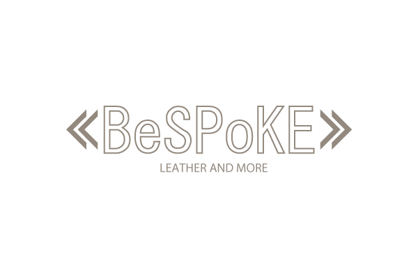 LOGO BeSpoke Leather and more