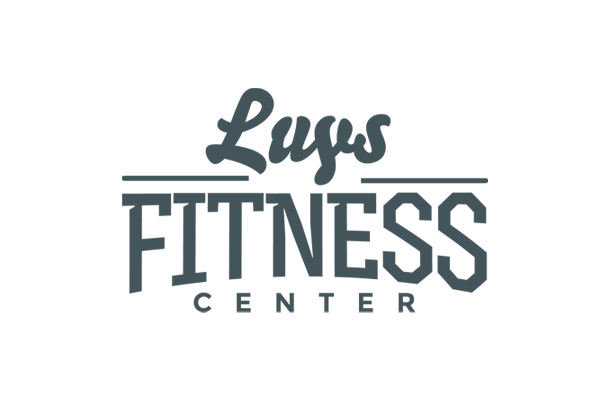 Luys Fitness Center